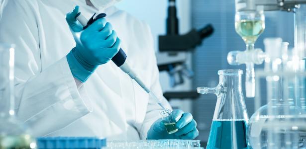 Antibioottiresistenssi – missä mennään?