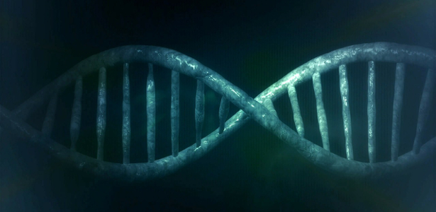 Synteettinen biologia ja genominmuokkaus herättävät eettisiä kysymyksiä