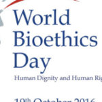 bioethics_day_pieni