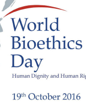 bioethics_day_pieni