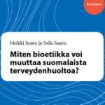 pamfletti_pieni