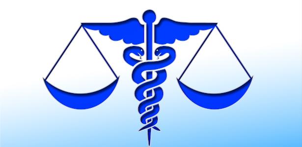 Olisiko terveydenhuollon priorisoinnista nyt oikeasti aika puhua?